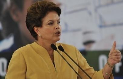 Debate Progressista: URGENTE - Dilma Rousseff está sitiada no Palácio do Alvorada | EVS NOTÍCIAS... | Scoop.it