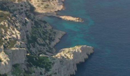 Sous les calanques de Marseille, plomb et arsenic (+vidéo) | Toxique, soyons vigilant ! | Scoop.it