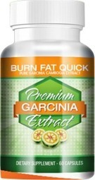 Premium Garcinia Extract Review - Tips For Safe, Healthy Weight Loss! | Faster Solution To Healthy Weight Loss | Scoop.it