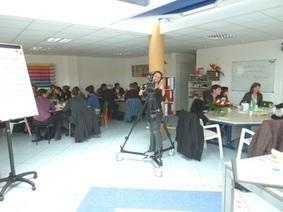 Atelier TPE Aquitaine | AQUI SOCIAL MEDIA | Scoop.it