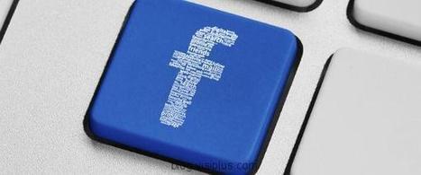 Facebook va valoriser les « contenus de qualité » | Blog Visiplus | Vigie-facebook | Scoop.it