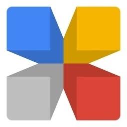 Google My Business : une suite d'outils pour la visibilité des PME - Actualité Abondance   Communication 2.0 (référencement, web rédaction, logiciels libres, web marketing, web stratégie, réseaux, animations de communautés ...)   Scoop.it