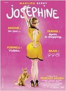 Joséphine en streaming | Films streaming | Scoop.it