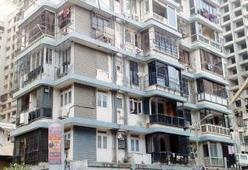 Mumbai's illegal buildings: A growing menace | CM Property INDIA | Scoop.it
