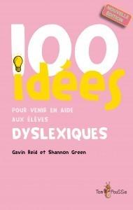 A l'école, réaliser un cadre de travail adapté à l'élève dyslexique | 100 idées | Autisme actu | Scoop.it