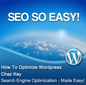 Learn How to Optimize WordPress Websites for Search Engines - KHTS Radio | WordPress | Scoop.it