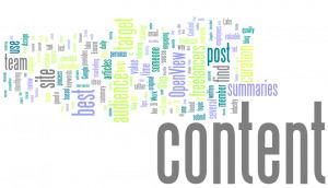 Qué es Content Curation | Social BlaBla | Ple y curación como estrategias en educación | Scoop.it
