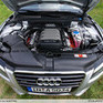 Importance of the audi parts online | used audi parts | Scoop.it