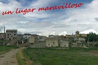 Solares a 600 euros para luchar contra la despoblación   Spain Real Estate & Urban Development   Scoop.it