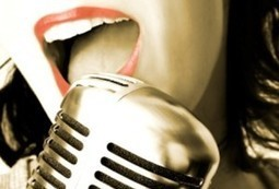 How to Voice Higher site | How to Sing Higher blog | Scoop.it