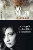 Librairie du Théâtre Zannini | Revue de web Ombres Noires | Scoop.it