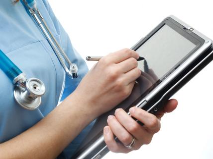 Billions Spent to Make Medicare More Efficient ... - Reason Online | Best Billing Practices | Scoop.it