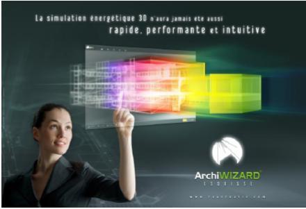 Logiciel architecture | High Techs | Scoop.it