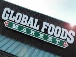Cooks Global Foods shares jump on expansion | Franchise Mart | FranchiseMart | Scoop.it