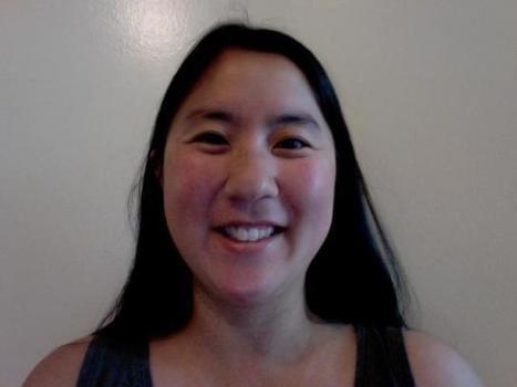 Teacher wins Unsung Heroes award   Kate Fanelli Portfolio   Scoop.it