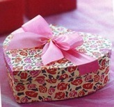 Wrapping Unique DIY Valentines Gift Ideas ~ Unique and Do It Yourself | Unique | Scoop.it