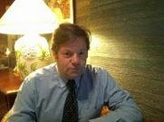 christian duponcheel | business plan conseils 06.68.32.92.46 www.dice33.net | Scoop.it