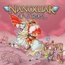 Free music downloads: NanowaR - Jamendo | Free Music | Scoop.it