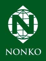 Insight On Leveraged ETFs   NONKO   Trading   Scoop.it