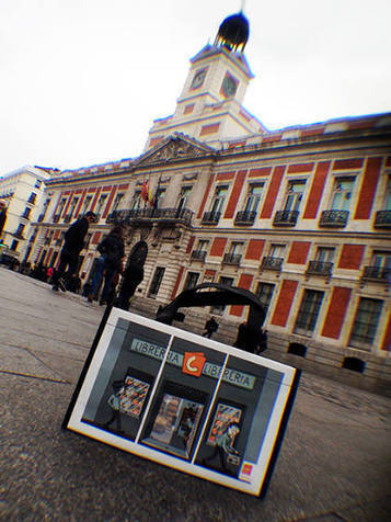-STONEBAGS | CarlosAlmenar | Scoop.it