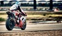 SPEEDTV.COM | MOTO RACING | Winners And Losers Of 2011 | Ductalk Ducati News | Scoop.it