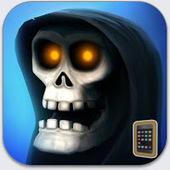 Minigore 2 Zombies v1.6 Full Hack iPA iPhone Apps | ...movie | Scoop.it