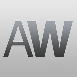 AppleWeblog - La fuente de noticias del mundo de Apple, Mac, iPhone, iPad, reseñas y los eventos de la manzana   Tecnologia   Scoop.it