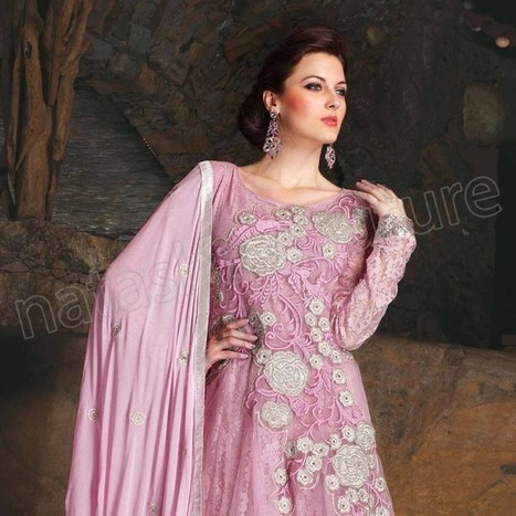 Tana Bana Latest Dresses Collection 2013 For Girls & Women | stylostyle | Scoop.it
