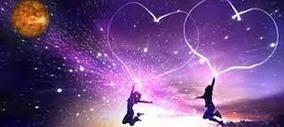 vashikaran for love back - get ex back, get ex boyfriend back | astrologer | Scoop.it
