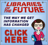 6 Popular Librarian Groups To Join On LinkedIn | LibraryScienceList.com | Career Development for Information Professionals Ireland | Scoop.it