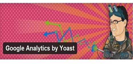 Google Analytics de Yoast WordPress a une faille de sécurité critique - #Arobasenet   Référencement SEO SEA SMO   Scoop.it