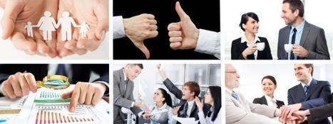 25principes de bon sens pour manager autrement | Sélection d'articles : management | Scoop.it
