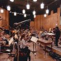 Jacob Yoffee's American Studio Orchestra recorded the awe-inspiring ORIGINAL SCORE in studio. | Doggie B Creative Elements | Scoop.it