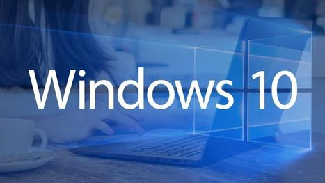 If you've upgraded to Win10 and plan to upgrade your PC components, extract your key! | WinTechSolutions | Scoop.it