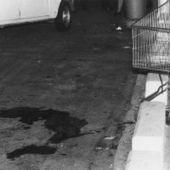 Tueurs du Brabant: l'enquête a-t-elle été manipulée? - RTBF | Belgitude | Scoop.it