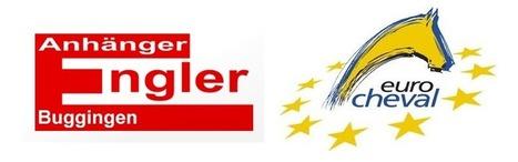 Anhänger Engler auf der Euro Cheval 2016 Messe Offenburg | Mennetic Design | Scoop.it