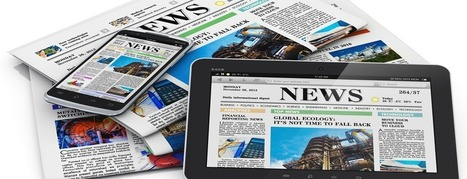 Media Press Releases - H&S Travel & Tours | plan well for the tour | Scoop.it