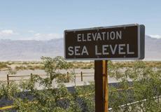 Le niveau des mers augmente 60% plus vite que ne le pensait le Giec | Changement & Réchauffement climatique | Scoop.it