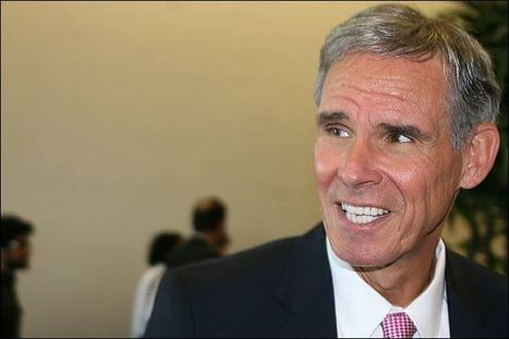 CMAJ: A discussion with digital health pioneer Dr. Eric Topol | Health 2.0 Israel | Scoop.it