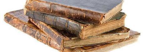 Libros del siglo XI accesibles para todos con tecnología del siglo XXI | VIM | Scoop.it