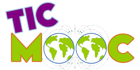 TICMooc est une initiative d'enseignants pour des enseignants | | TICE et pédagogie au lycée | Scoop.it