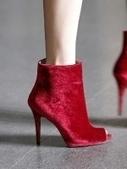 Fall/Winter 2013 London: Footwear - Accessories Magazine | Ac-socialize | Scoop.it