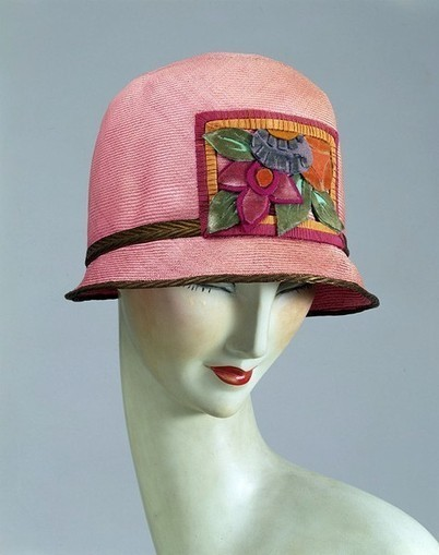 Things I think Holly would like | Womens' Hats | Scoop.it