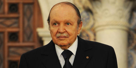 La presse algérienne dénonce la censure sur l'état de santé de Bouteflika | Les médias face à leur destin | Scoop.it
