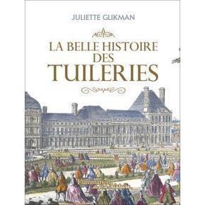 Les Cafés historiques en région Centre | La belle histoire des Tuileries le 5 décembre à l'Euro-café | agenda culturel | Scoop.it