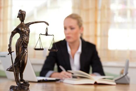 Yeni Borçlar Kanunu Neler Getirdi ? | Türk Ticaret Kanunu | Scoop.it