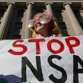 L'affaire Snowden force Obama à réformer la NSA | Internet and Private life | Scoop.it