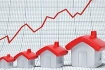 Mercado de inversión inmobiliaria en España ¿Comienza un nuevo ciclo? - Inmodiario   Administración   Scoop.it
