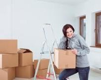 Relocate with the help of a Professional Removal Service | Removals | Scoop.it