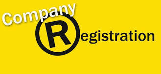 company register in Chennai | Trademark registration | Scoop.it